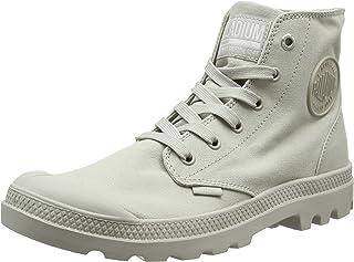 723b7a097c18f1 Amazon.fr : Palladium - 45 / Chaussures homme / Chaussures ...