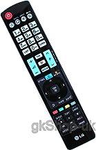 Amazon.es: mando lg smart tv - LG