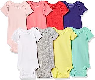 Carter's Baby Girls Shirt Shirt