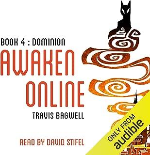 Best awaken online catharsis read online Reviews