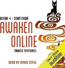 Best awaken online book 6 Reviews