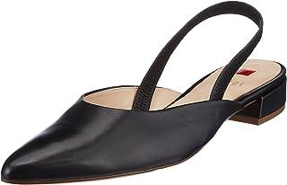 d93a8b0354d Amazon.co.uk: Hogl - Shoes: Shoes & Bags