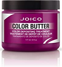 Best joico pink rose Reviews