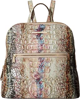 Melbourne Felicity Backpack