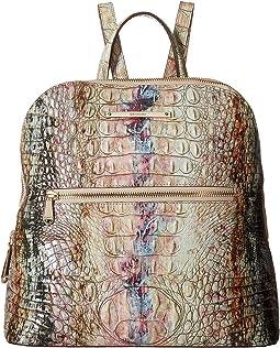 Melbourne Felicity Backpack