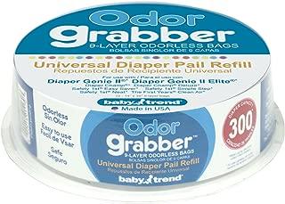 Best diaper deluxe diapers Reviews