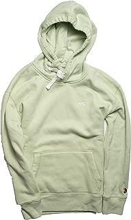Hollister Men's Hoodie Sweatshirt Pullover