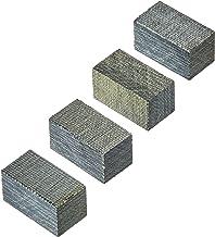 "Olson Saw CB50050BL 14"" Band Saw Accessory Cool Blocks"