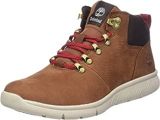 Timberland 男士 Boltero 经典靴子