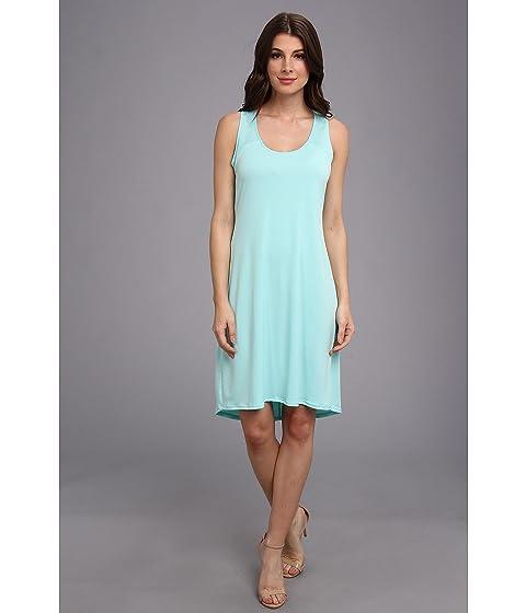 Matte High Dress Klein L Calvin Low S Shirt Jersey xtPzYn4qn8