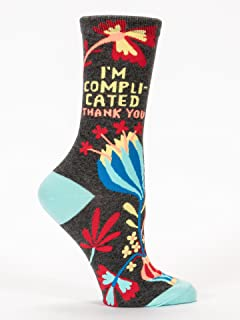 Best single pair socks Reviews