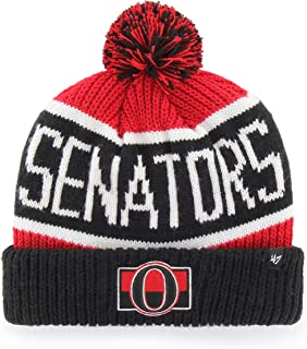 12575aed8 Amazon.ca: NHL - Ottawa Senators / Caps & Hats / Clothing ...
