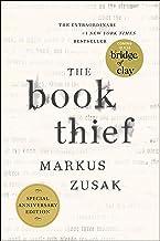 [Markus Zusak] The Book Thief (Anniversary Edition)