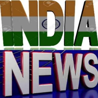Hindi Newspapers(हिन्दी समाचार पत्रों)