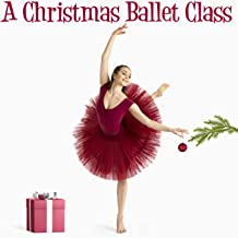 Best christmas ballet music Reviews