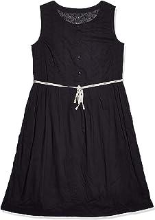 OVS womens Kaylee Woven Dress