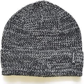 ハーレー (HURLEY) ニット帽 ビーニー ニットキャップ KNIT CAP ワッチ サーフ ブランド