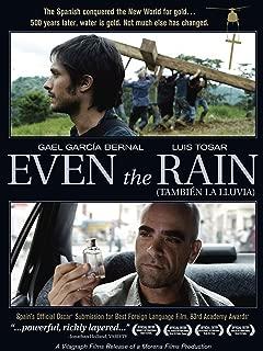 Best y tambien la lluvia Reviews