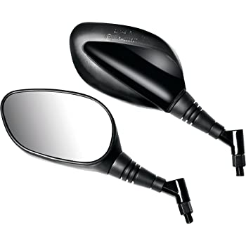 Lampa 90432 Specchi Moto