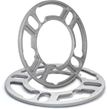 2013 chevy malibu bolt pattern