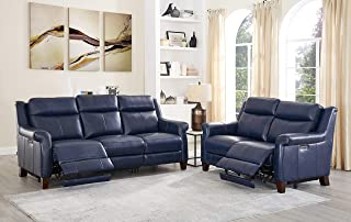 Best catnapper sofa and loveseat Reviews
