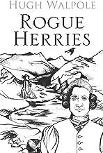 Rogue Herries (Herries Chronicles)