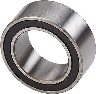 National Bearing 5001-KFF A/C Clutch Bearing
