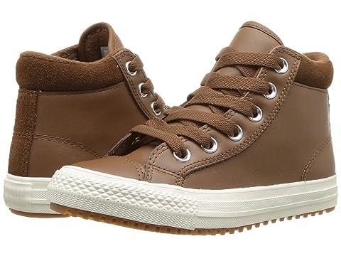 f60ae41b379a Converse Kids Chuck Taylor® All Star® Pc Boot - Hi (Little Kid Big ...
