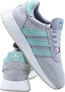 adidas Womens D97349 I-5923