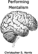 Performing Mentalism