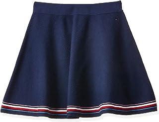 Tommy Hilfiger Girl's Skirt Skirt