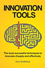 Best innovation techniques tools Reviews