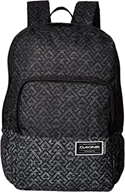 Capitol Backpack 23L