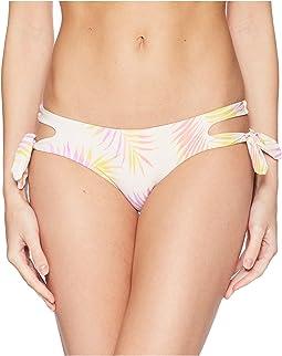Palomino Luxe Hipster Bikini Bottom