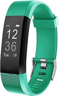 99125090266e Amazon.es: correa reloj inteligente yg3