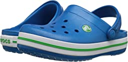 Crocband Clog (Toddler/Little Kid)