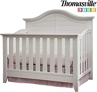 Best double baby crib Reviews