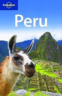 Peru (inglés)