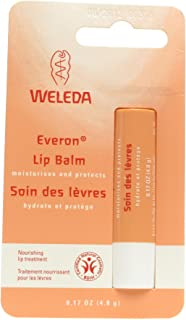 WELEDA Everon Lip Balm, 4.8g