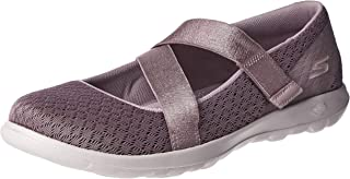 SKECHERS Go Walk Lite, Women's Road Running Shoes