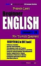 Best turkish lesson 1 Reviews