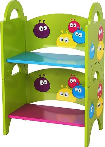 barato Fun Costumes Diversión - Gpp082 - - - Muebles y Decoración - Biblioteca  mejor precio