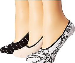 Roxy - No Show Socks