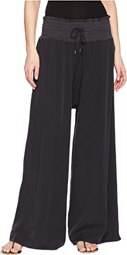 Free People Movement - Mia Pants