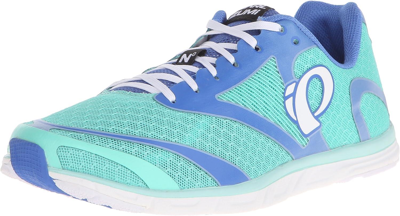 Pearl Izumi Womens W Em Road N 0 V2-w Running shoes