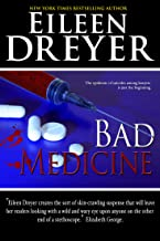 Bad Medicine: Medical Thriller