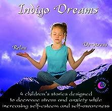 Best lori lite indigo dreams Reviews