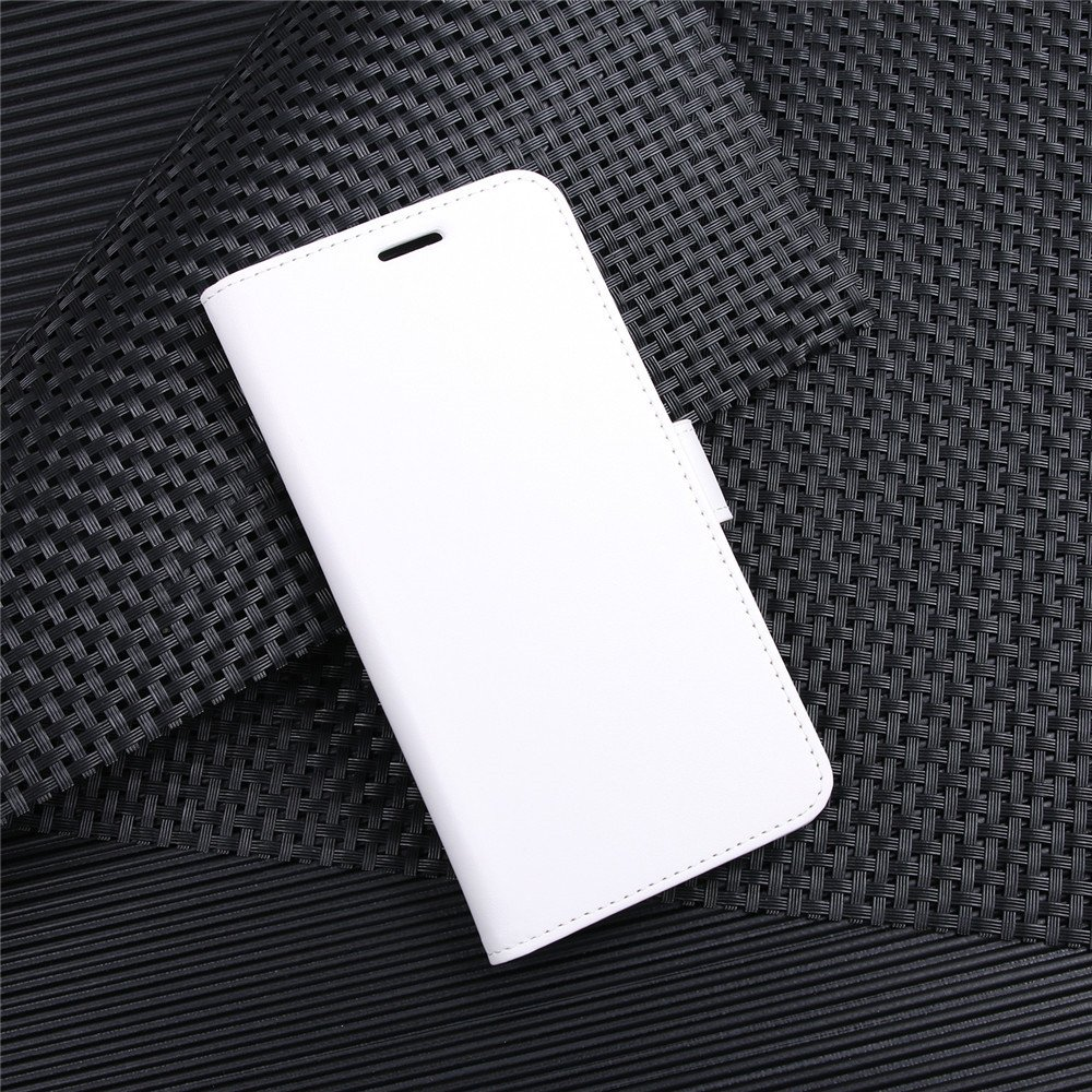 XMTN Essential Phone,Essential Products PH-1,Essential PH-1,A11 ...