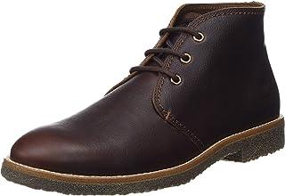 Panama Jack Hombre Gael Zapatos de cordones