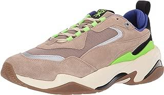 Men's Thunder Sankuanz Sneaker